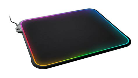 Mousepad Steelseries qck prism steelseries