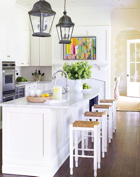 home dzine home decor the family home