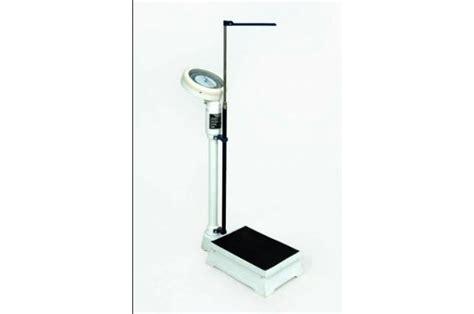 Timbangan Berat Badan Di Borma timbangan berat pengukur tinggi badan