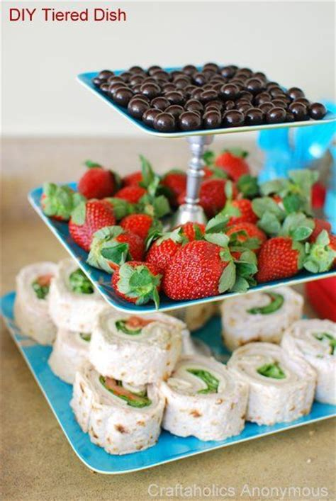 16 cute christmas party food ideas 16 simple and sweet diy ideas style motivation