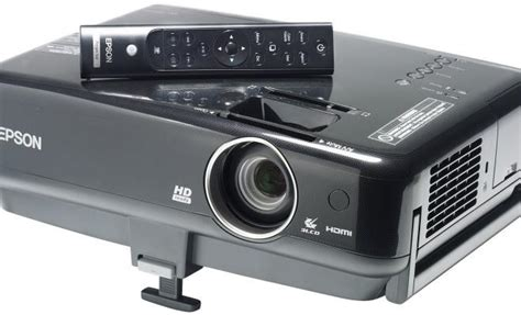 Projector Epson X400 projectors reviews news 3 expert reviews