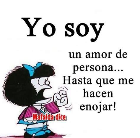 imagenes y frases mafalda 17 best images about mafalda on pinterest amor beatles