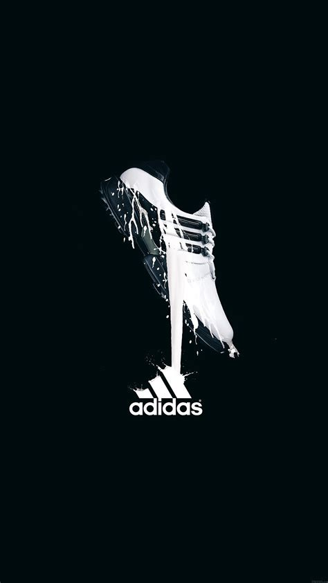wallpaper iphone 6 adidas for iphone x iphonexpapers