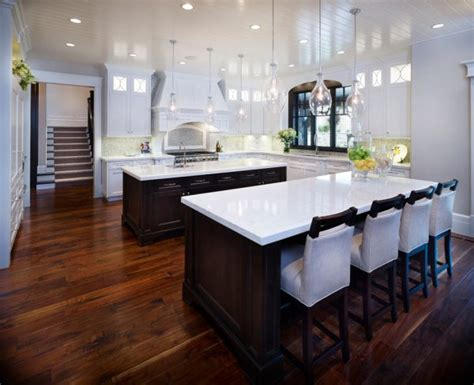 interior home design spanish fork utah kitchen decorating and designs by joe carrick design