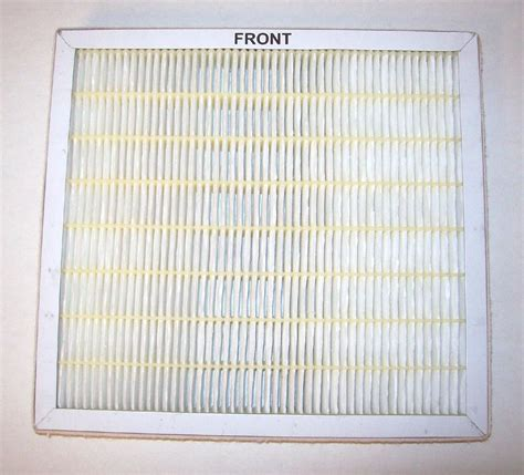 118012 km replacement filter for kenmore air cleaner 85300 sa300 free shipping n ebay