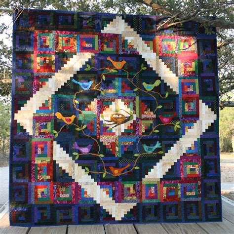 173 best to admire images on beautiful 200 best beautiful quilts to admire images on