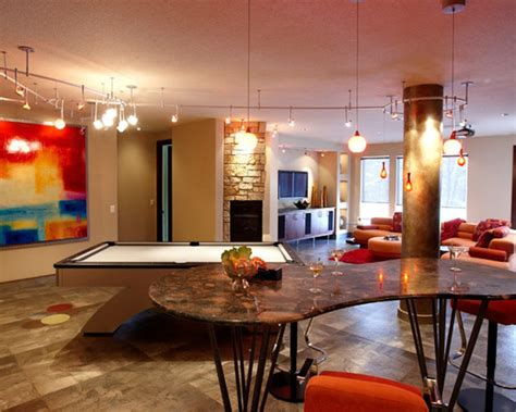 33 Inspiring Basement Remodeling Ideas Home Design And | 33 inspiring basement remodeling ideas home design and