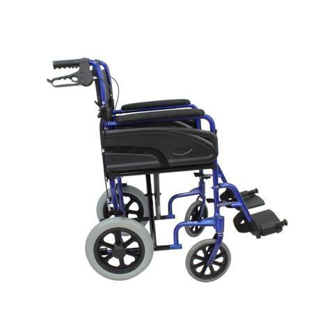 silla invacare silla de ruedas ultraligera invacare alu lite