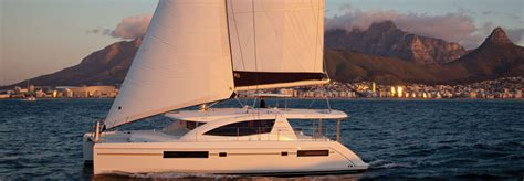catamaran admiral yacht 1999 history and overview just catamarans