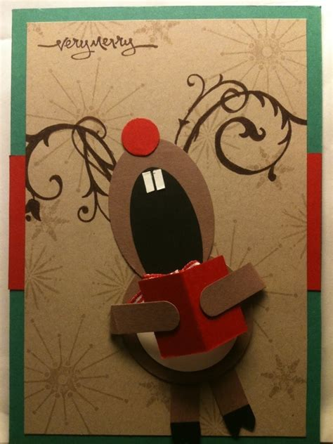 singing reindeer best pins today pinterest
