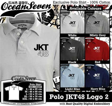 48 best best seller polo shirt images on polo