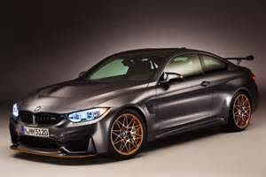 new bmw m4 gts arrives with a 493bhp, £122k bang | auto express