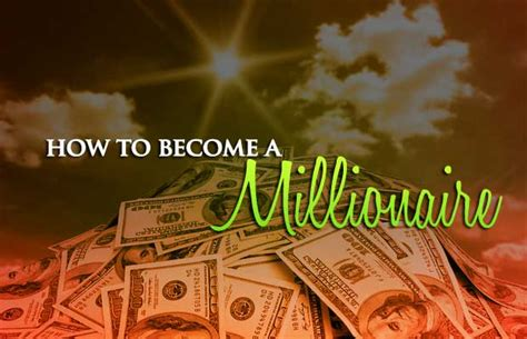 Millionaire Money Giveaway - millionaire gives money away free cash mental shifts that allow you to become a