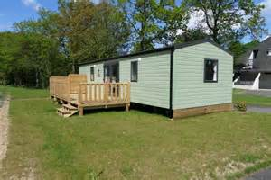 Small Mobile Homes Mobile Homes For Sale View 1000 Mobile Homes For
