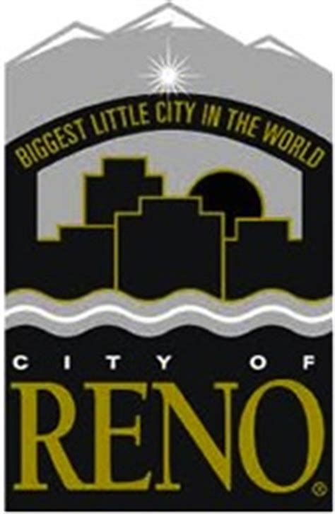 reno home security free alarm quotes reno nevada