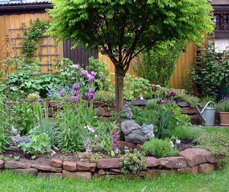 Garten 20 Qm Gestalten by Bildergalerie Mein Sch 246 Ner Garten Garten