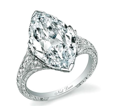 harry winston engagement rings well not that it s