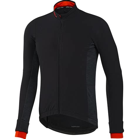 bicycle windbreaker wiggle adidas cycling supernova rompighiaccio jacket