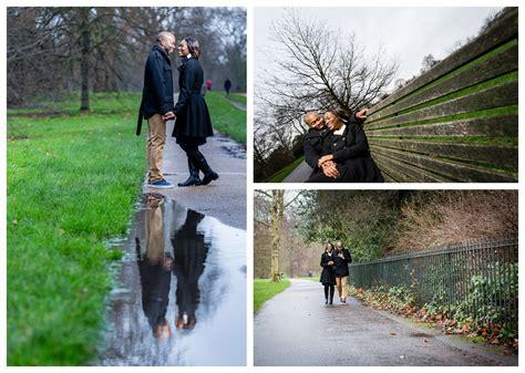 Engagement Photographers Near Me by Engagement Photographer Fiona Ezra Hyde Park