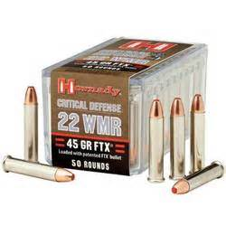 Pics photos 22 magnum ammo for sale in stock