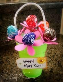 happy may day baskets anyone having babies