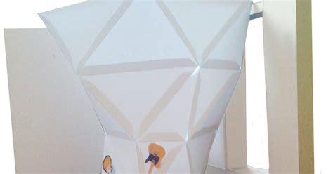 Interior Design Store Portfolio Interior Design Guitar Store Iii Semester