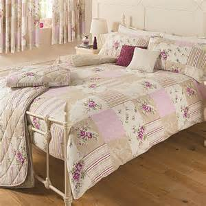 Asda Bedding Sets Sale George Home Vintage Patchwork Duvet Range Bedding
