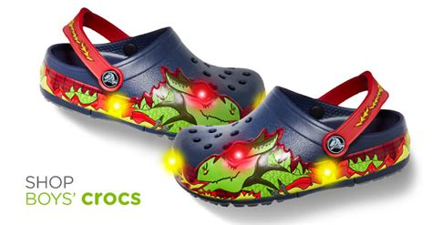 Crocs Gift Card - crocs at amazon com