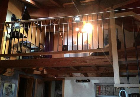 soppalchi in legno per interni soppalchi in legno vz strutturevz strutture strutture