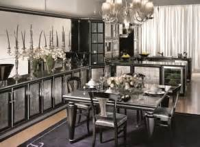 deco kitchen ideas modern kitchen designs with deco decor and accents in
