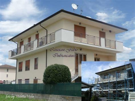 tinteggiare casa casa moderna roma italy tinteggiare casa esterno