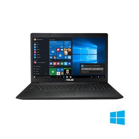 Laptop Asus Pentium asus 15 6 intel pentium n3540 notebook x553ma sx926t price in sri lanka as on 28 april 2018