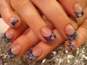 cool nail designs pccala