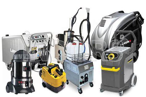 vaporella pavimenti prezzi pulitore a vapore vaporella professionale prezzi