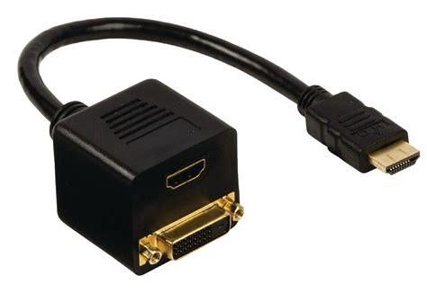 hdmi entrada cable adaptador hdmi conector hdmi dvi d 24 1 pines