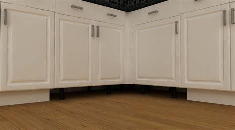 adjustable cabinet legs ikea ? Roselawnlutheran