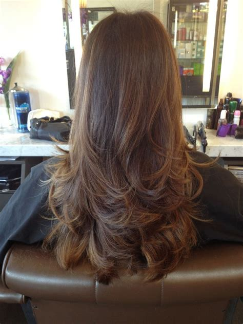 hair cuts long hair theory 17 best images about hair beauty on pinterest bangs