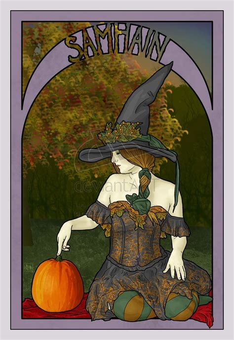 1000 images about samhain the celtic on