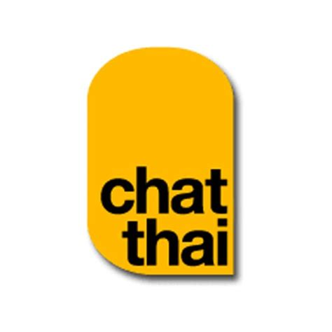 Westfield Sydney Gift Card - chat thai at westfield sydney food drink