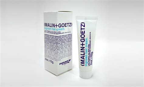 ingrown hair prevention cream ingrown hairs cream hairstylegalleries com