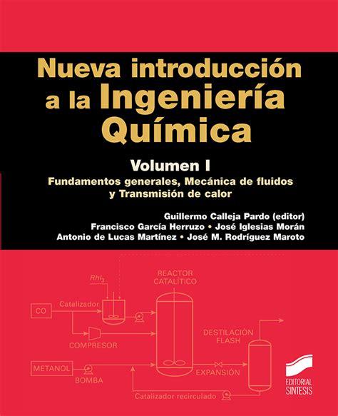 libro vulvete imparable volumen i ciencias quimicas
