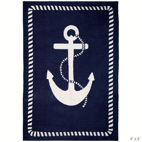 rug anchors jonathan adler anchor rug hold me