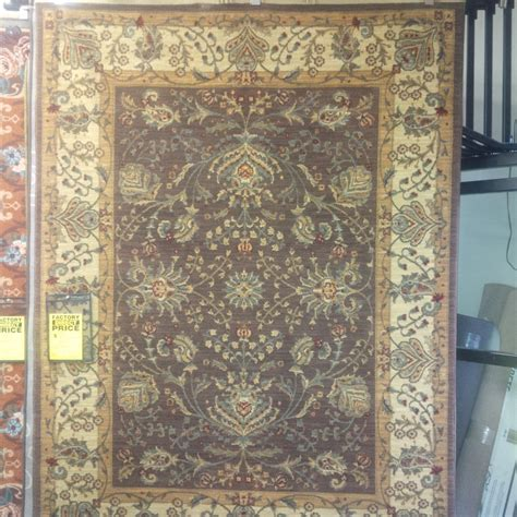 Area Rugs Direct Omni Area Rugs Surrey Carpet Centre Factory Direct