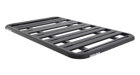 Rhino Rack Perth by Rhino Rack Pioneer Platform Tjm Perth