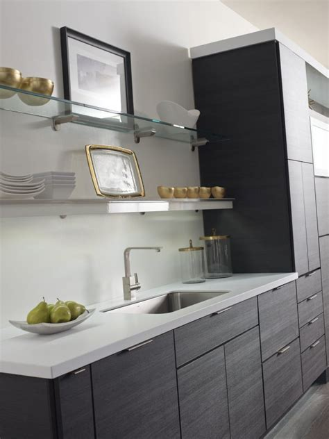 white corian countertop kitchen dupont corian 174 solid surfaces corian 174
