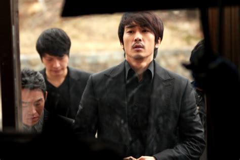 Als Setelan Kumis song seung til berkumis di drama korea when a s