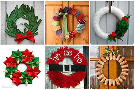 como hacer decoracion navide a c 243 mo hacer tu propia decoraci 243 n navide 241 a dimensi on