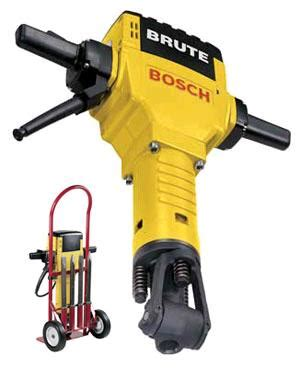 hammer electric jackhammer rentals kingsport tn, where to