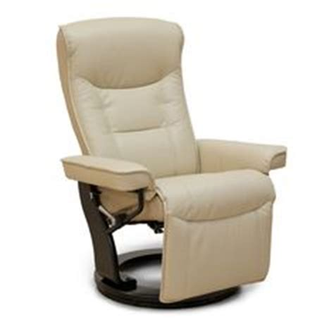reclining chairs john lewis 1000 images about armchairs on pinterest loveseats