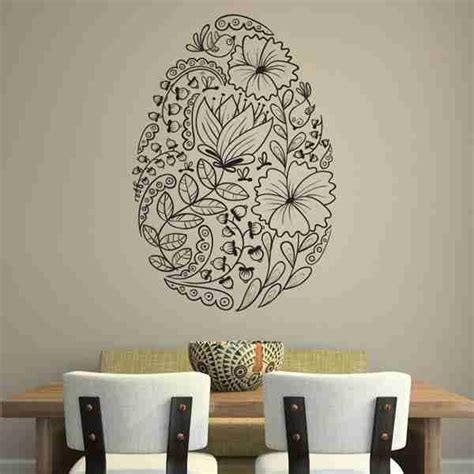 creative wall decorations creative wall ideas android apps on play